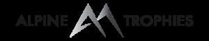 Alpine Trophy logo