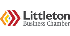 Littleton Business Chamber logo