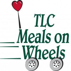 TLC Meals on Wheels