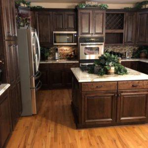 Dun-Rite Kitchen-1