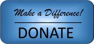 Make a Difference! Donate to Western Welcome Week