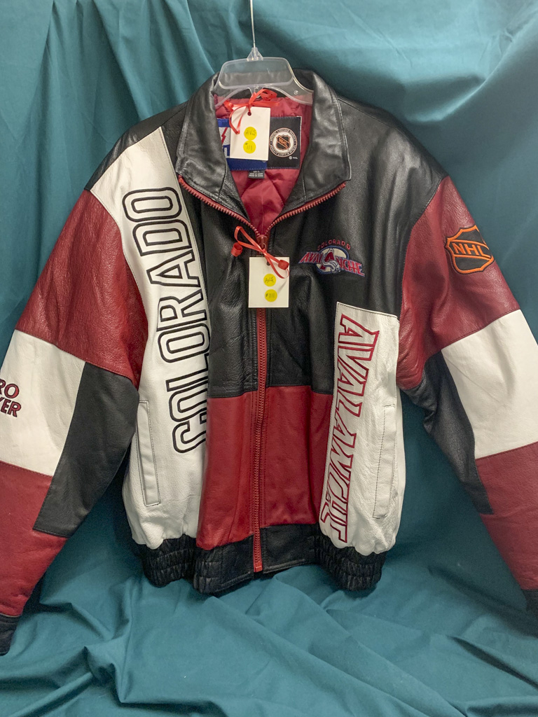 111 vintage avalance jacket_opt