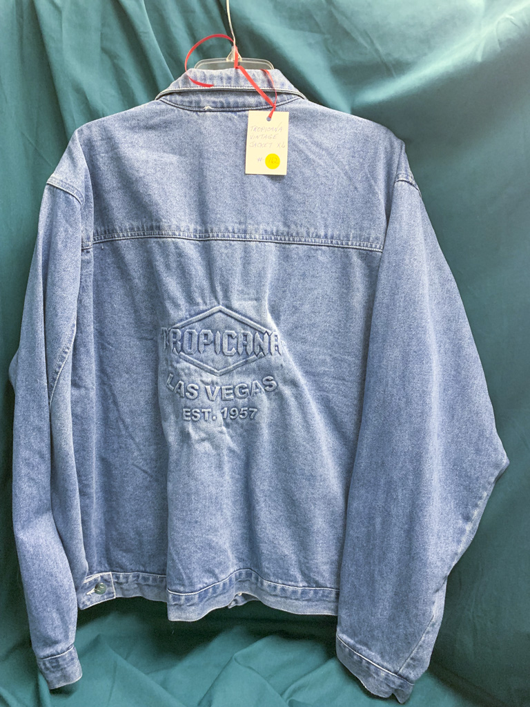 112 vintage tropicana jacket_opt