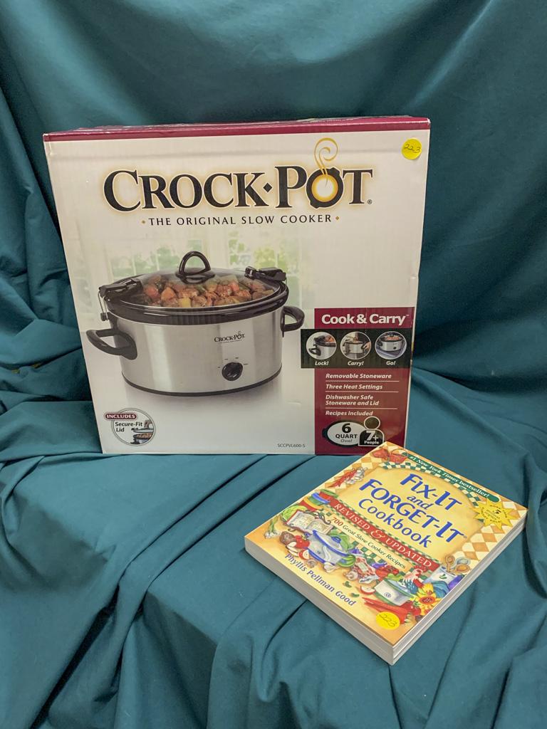 223 crock pot _ cookbook_opt