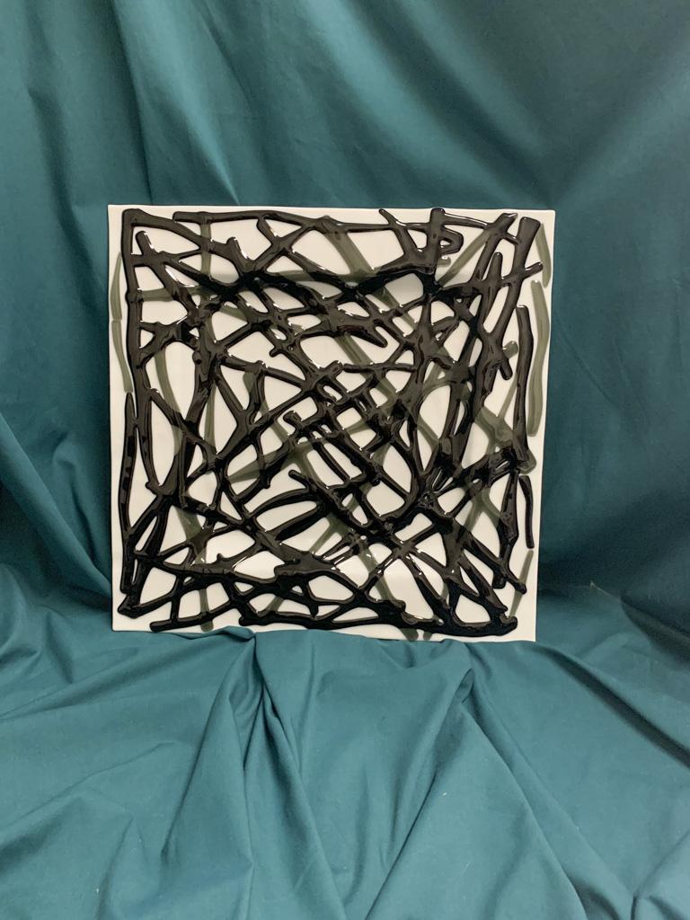 224 fotia glass art_opt