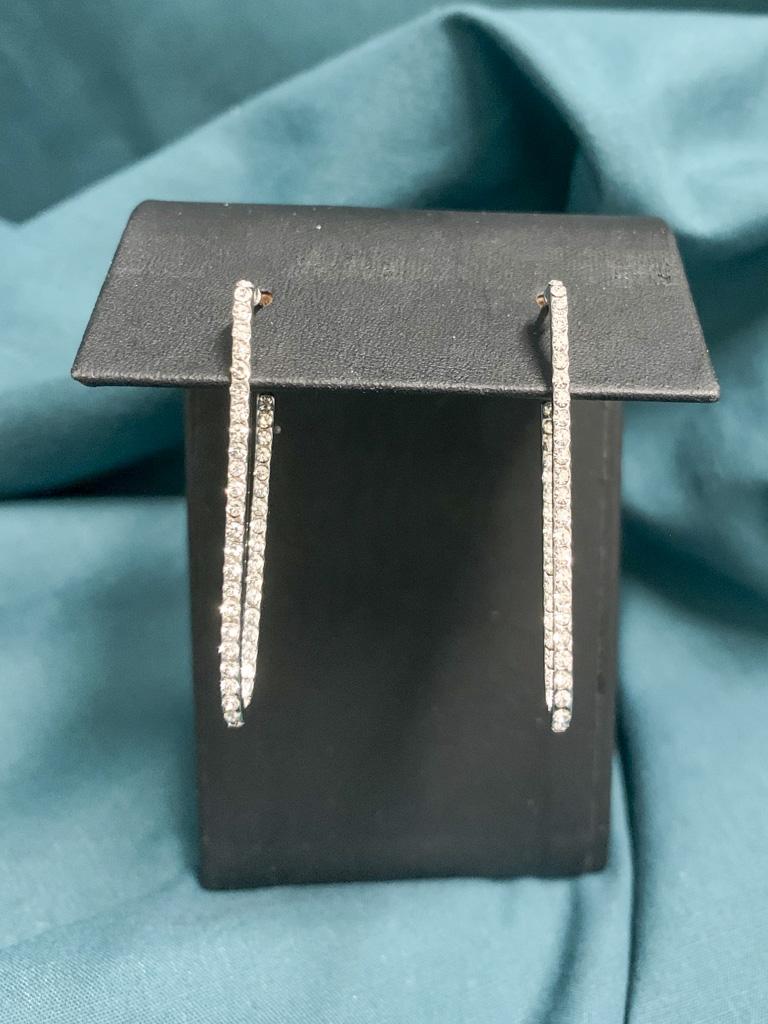 332 silver _ crystal drop earrings_opt