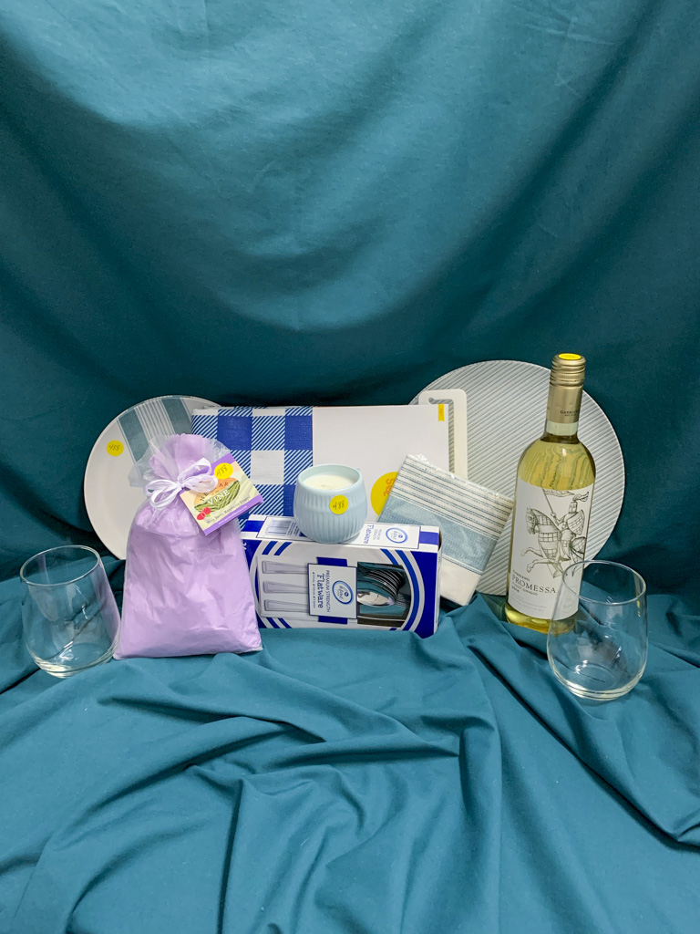 488 picnic for 2_opt