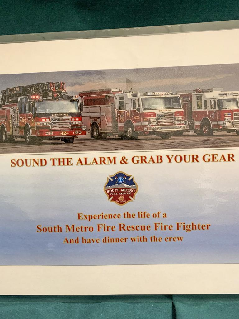 595 fire dinner_opt
