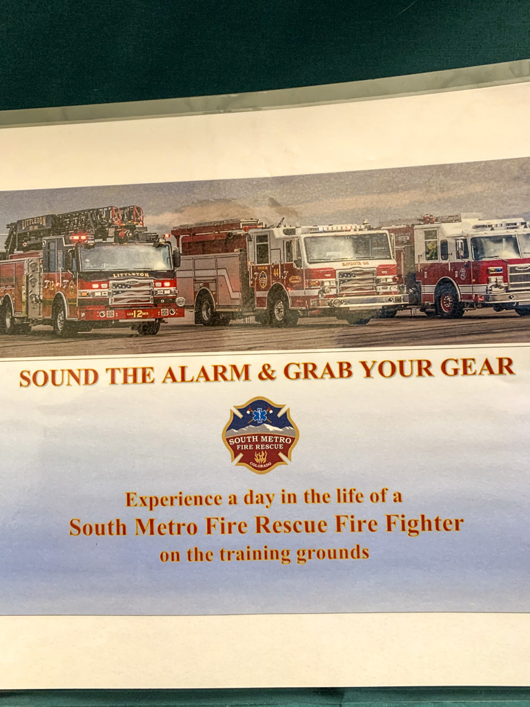 596 fire training_opt