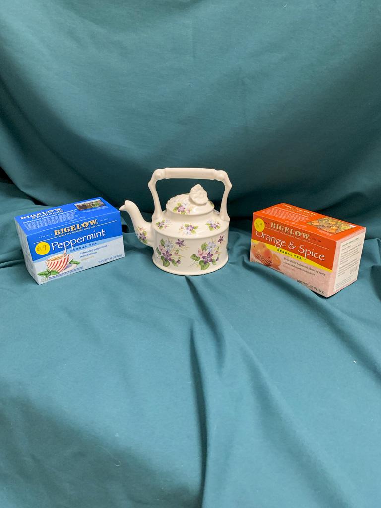 619 teapot_opt